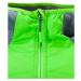 Herren Sweatshirt Silvini Dirilo MJ1310 green 4112