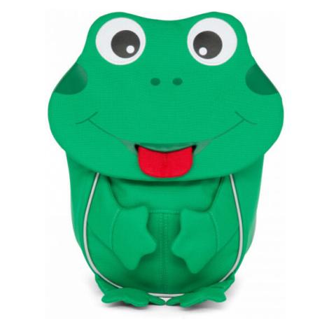 Affenzahn Rucksack Kleiner Freund Frosch