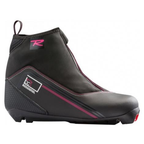 Rossignol RIHW420 X-1 ULTRA FW - Damen nordic touring Schuhe