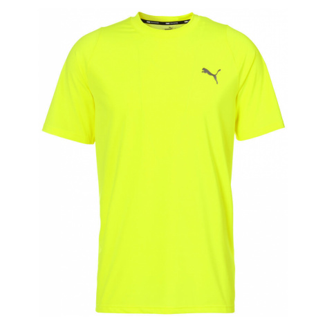 Power Thermo R T-Shirt Puma