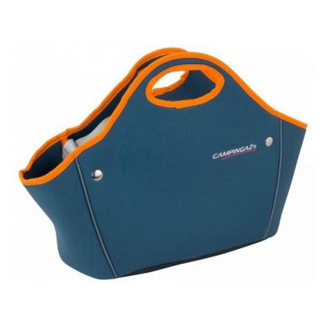 Kühl Tasche Campingaz Trolley Kühltasche Tropic 5L 2000032198