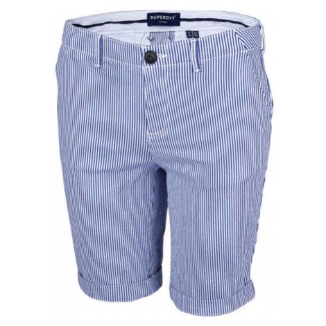 Kurzhosen und Shorts für Damen Superdry