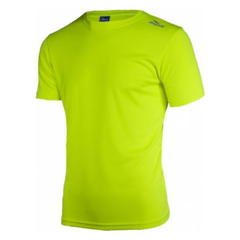 Kinder funktionell T-Shirt Rogelli PROMOTION 800.2260.