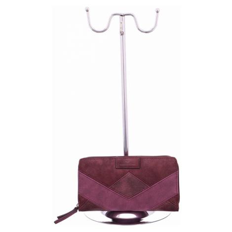 Unisex Tom Tailor Handtaschen rot