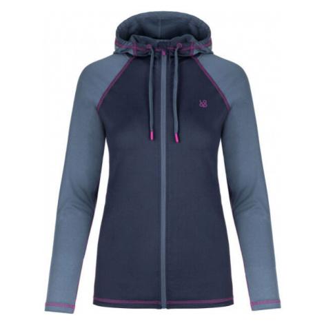 Loap MELINA - Damen Sweatshirt