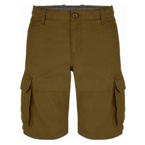 Kurzhosen und Shorts für Herren LOAP
