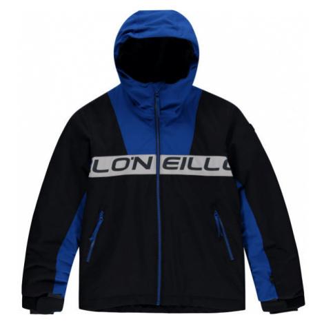 Sportjacken und Jumpsuits für Jungen O'Neill