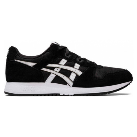 Asics LYTE CLASSIC - Herren Sneaker