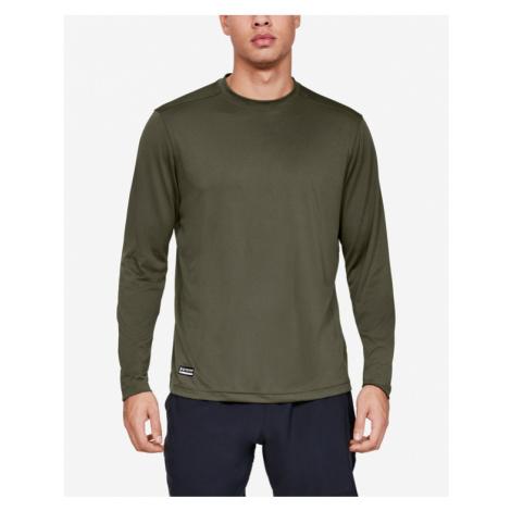 Under Armour T-Shirt Grün