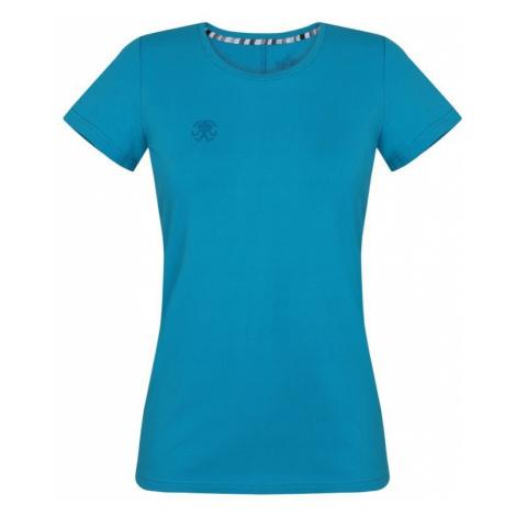 T-Shirt Rafiki Judy Drossel