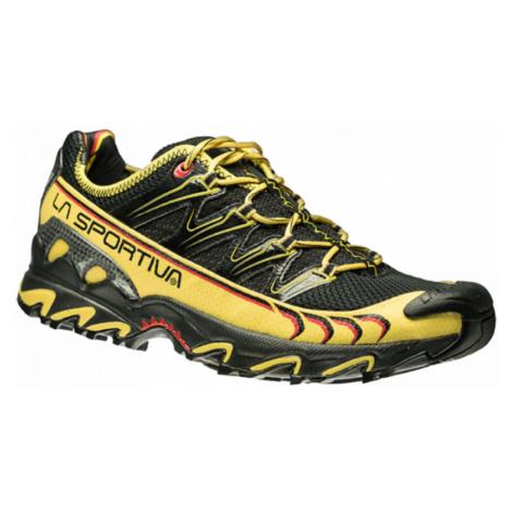 Schuhe La Sportiva Ultra Raptor