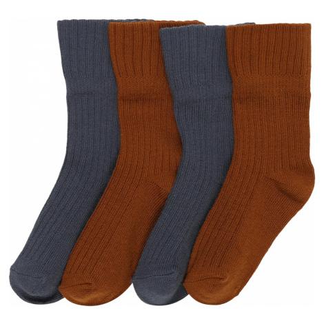 Socken 'NBMRARIO 4P' Name it
