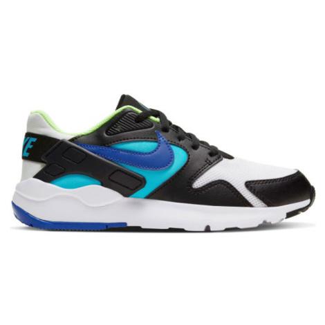Nike LD VICTORY GS schwarz - Kinder Sneaker
