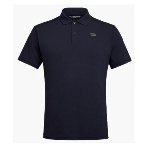 T-Shirt Salewa DRI-RELEASE M S/S POLO 27004-3980