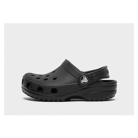 Crocs Classic Clog Kleinkinder - Kinder