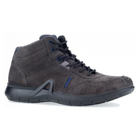 Schuhe Grisport Pietro 20