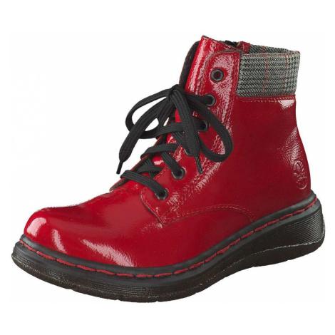 Schuhe für Damen Rieker