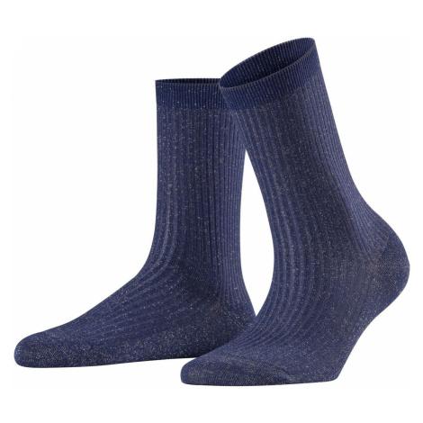 Falke Damen Socken Shiny Rib