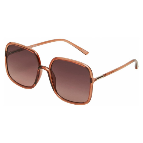 Sonnenbrille 'Tanya' Selected