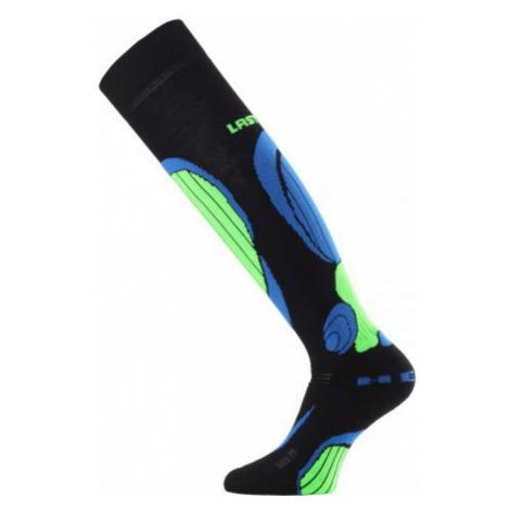 Socken Lasting SBP-906