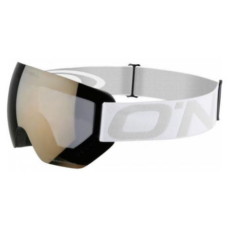 O'Neill CORE weiß - Skibrille