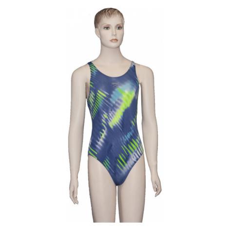 Swimsuits Arena Molhica Jr.. 23400/76