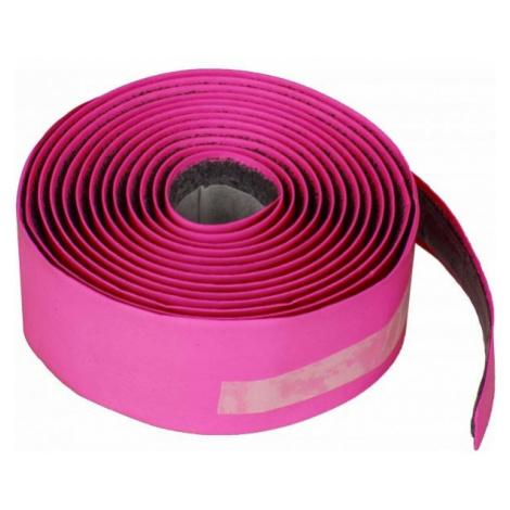 Kensis GRIPAIR rosa - Griffband für Floorballschläger