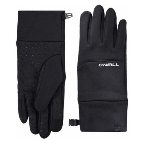O'Neill BM EVERYDAY GLOVES - Handschuhe für Herren