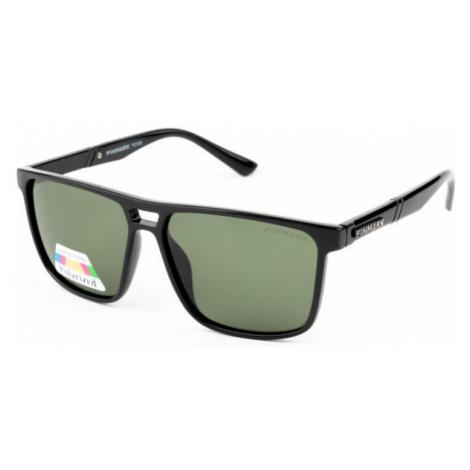 Finmark F2109 - Sonnenbrille