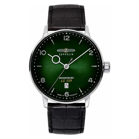 Uhren und Schmuck für Herren Zeppelin