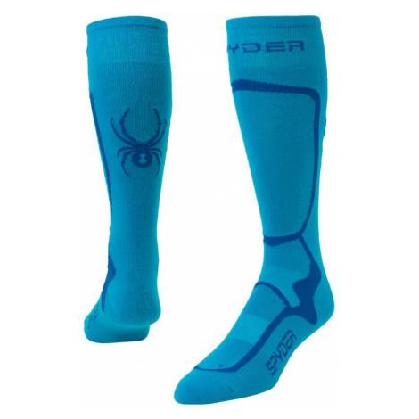 Socken Men `s Spyder Pro Liner Ski 198067-425