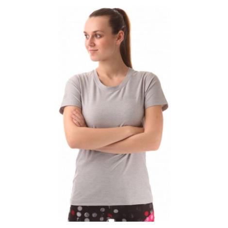 Damen Sport- T-Shirt Nordblanc NBSLF6174_SSM