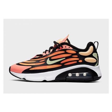 Nike Nike Air Max Exosense Damenschuh - Atomic Pink/Black/Melon Tint/Volt - Damen, Atomic Pink/B