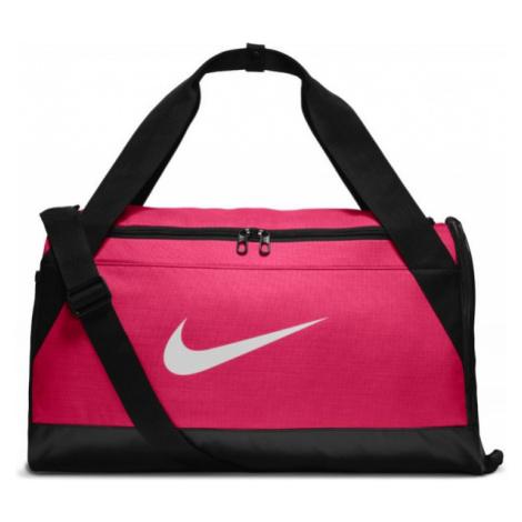 Sporttaschen für Damen Nike