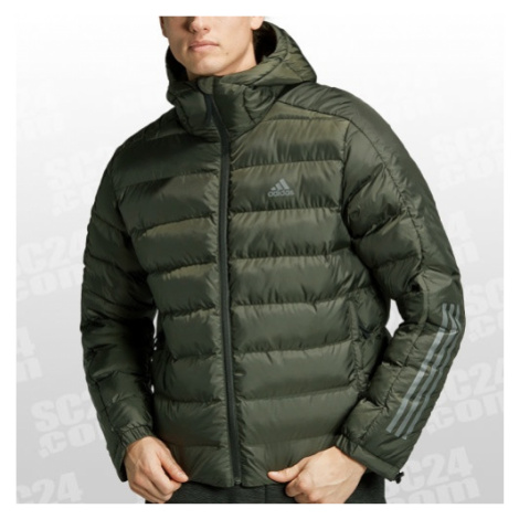 Adidas Itavic 3S 2.0 Jacket grün Größe XXL