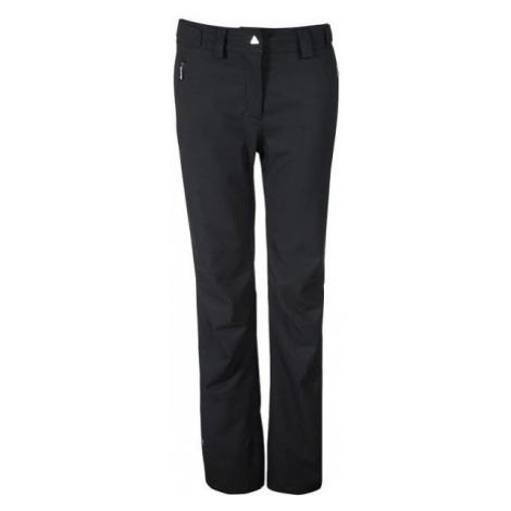 Fischer PANTS FULPMES W schwarz - Skihose für Damen
