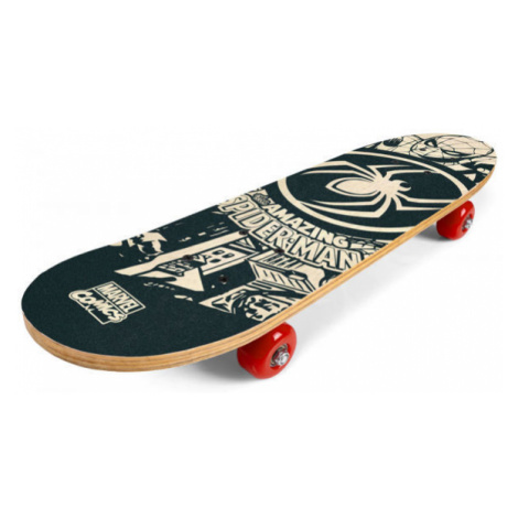 Disney SPIDERMAN - Kinder Skateboard