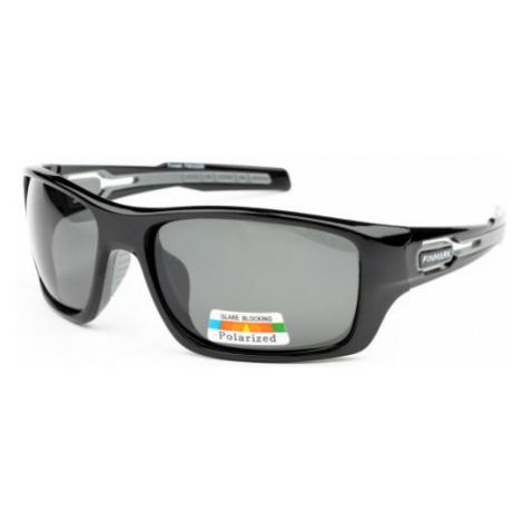 Finmark FNKX2009 - Sportliche Sonnenbrille