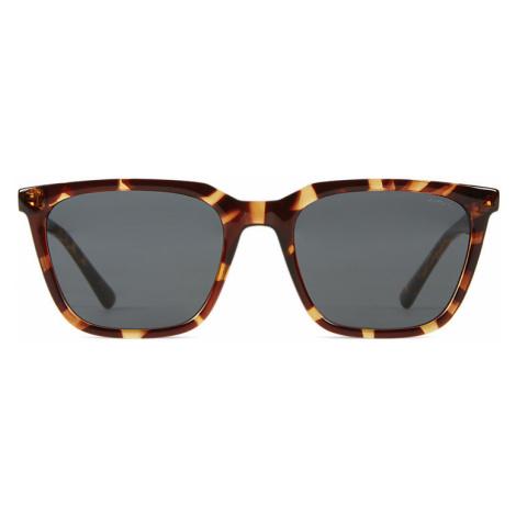 Komono Sonnenbrille Jay KOM-S6754