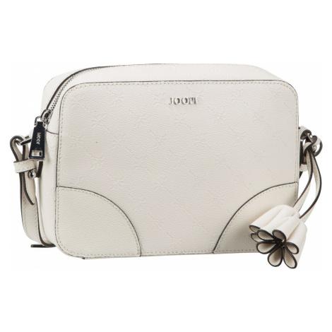 Joop Umhängetasche Cortina Stampa Cloe Shoulderbag SHZ Off White (1.9 Liter) Joop!