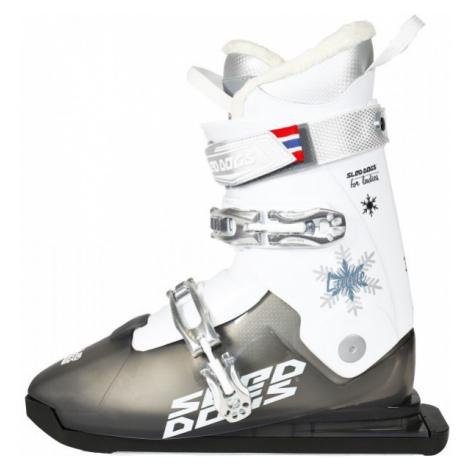Sled Dogs LUNDE - Skates