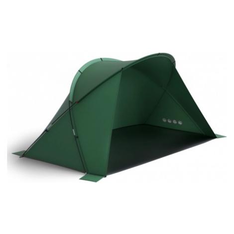 Husky BLUM 4 - Sonnen Zelt