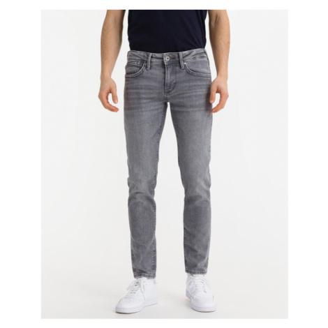 Pepe Jeans Hatch Jeans Grau