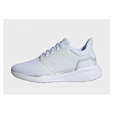 Laufschuhe für Damen Adidas