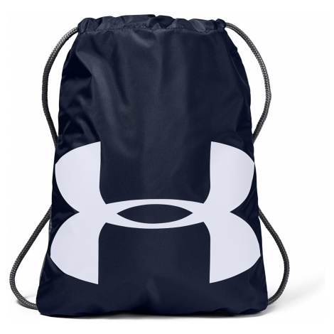 Under Armour Ozsee Sackpack Navy