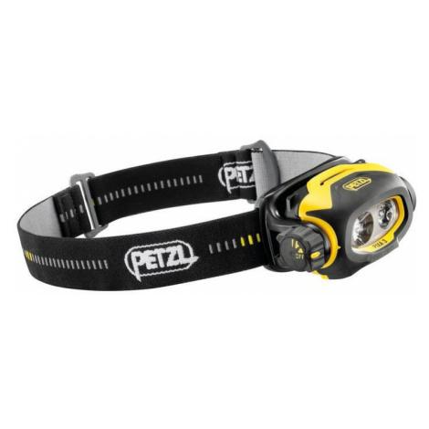 Stirnlampe Petzl Pixa 3 E78 CHB 2