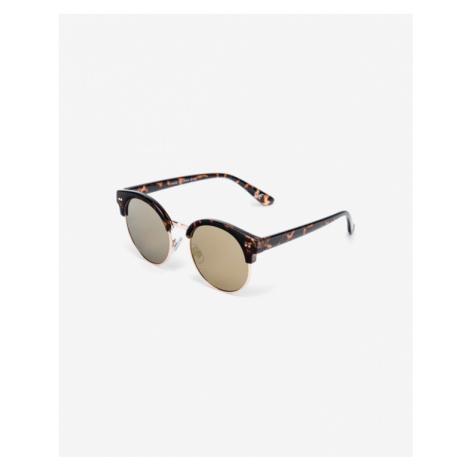 Vans Rays For Daze Sun Sunglasses Braun