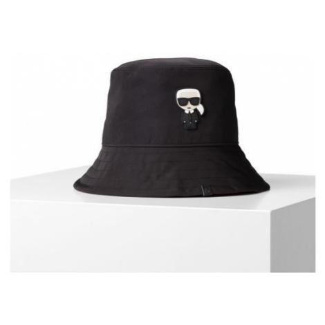 K/Ikonik Bucket Hat Karl Lagerfeld