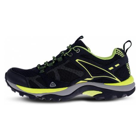 Herren Sport- Schuhe NORDBLANC Downhill NBLC74 CRN