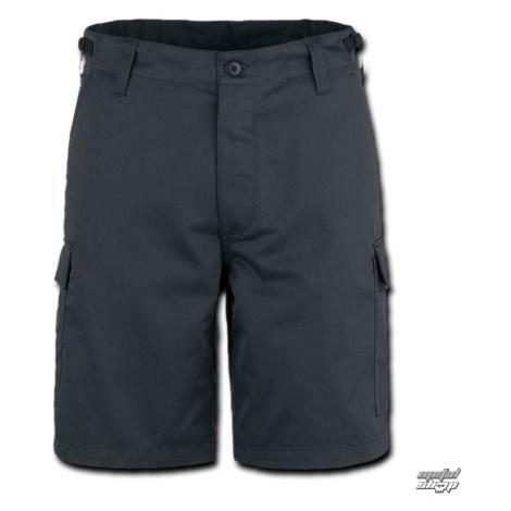 Herren Shorts BRANDIT - Combat Black - 2006/2 XXL